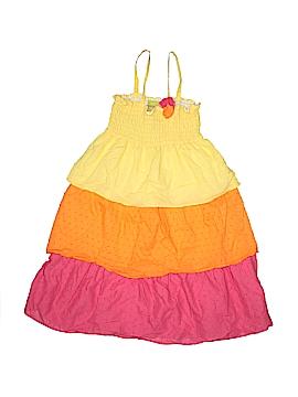 Penelope Mack Dress Size 10