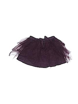 Crazy 8 Skirt Size 2
