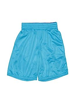 Star Athletic Shorts Size 4 - 5