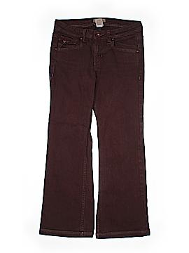 Virtue Jeans 28 Waist