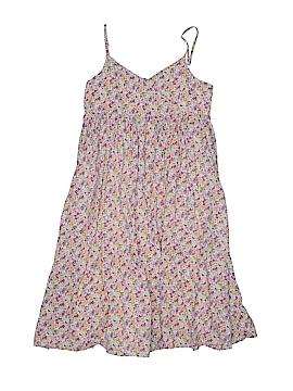 Gap Kids Outlet Dress Size 8