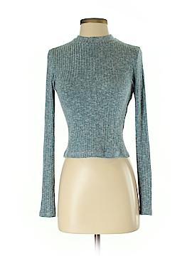 A.Maglia Pullover Sweater Size M