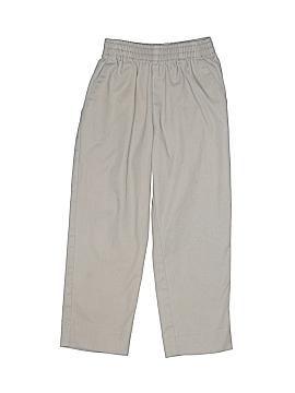 Classroom School Uniforms Khakis Size 16