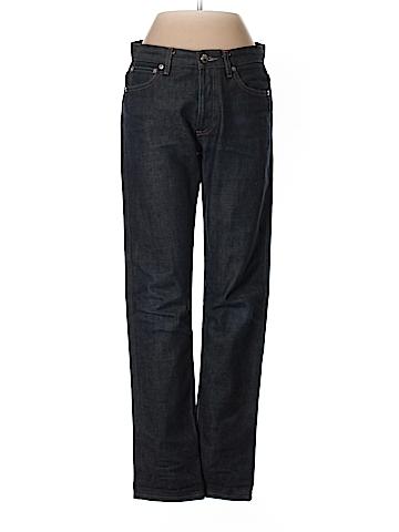 A.P.C. Jeans 26 Waist
