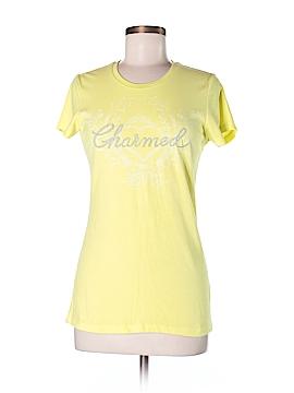 VS Short Sleeve T-Shirt Size L