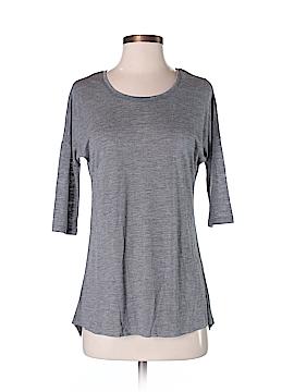 Ultra Flirt 3/4 Sleeve T-Shirt Size XS