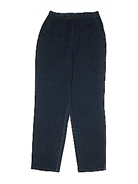 D&Co. Jeans Size S