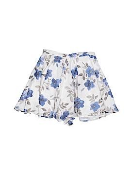 Onekid Skirt Size 4