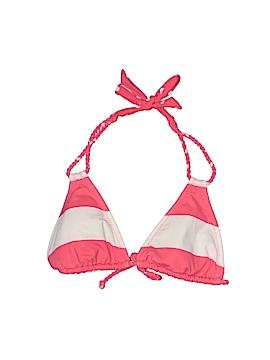 Aeropostale Swimsuit Top Size XS
