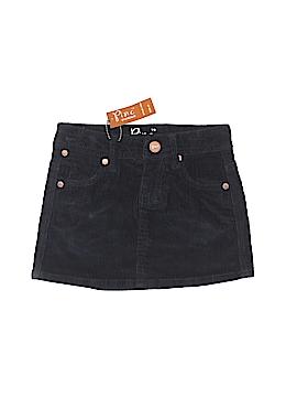 Pinc Premium Skirt Size 4T