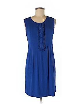 Newport News Casual Dress Size M