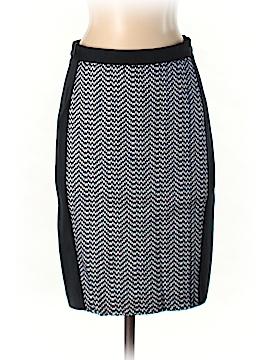 Club Monaco Formal Skirt Size 2