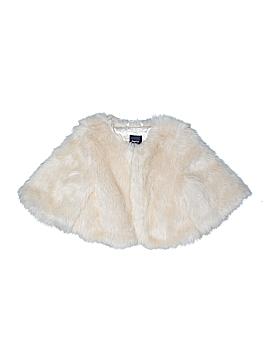 Gap Kids Coat Size 10