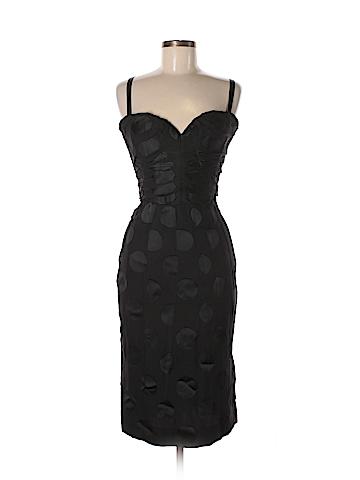 Dolce & Gabbana Casual Dress Size 44 (IT)