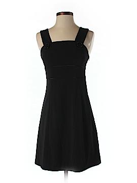 Kenzie Casual Dress Size 4