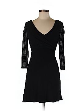 Amadi Casual Dress Size XS (Petite)