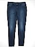 Esprit Women Jeans Size 14