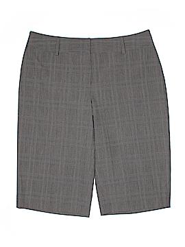 Apt. 9 Dressy Shorts Size 10