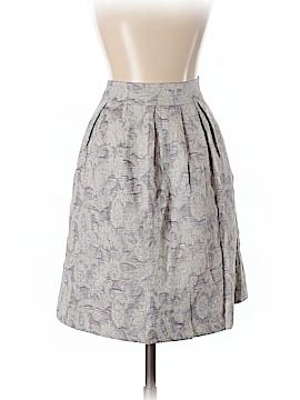 Lerario Beatriz Casual Skirt Size 6