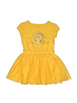Disney Parks Dress Size S (Kids)