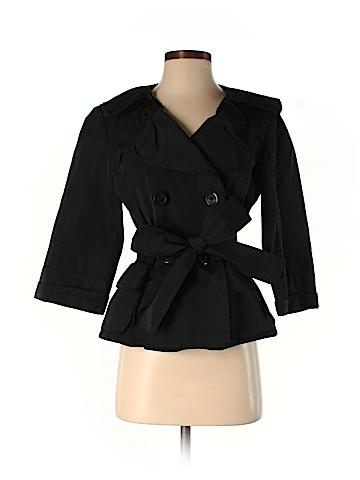 Louis Vuitton Jacket Size 40 (IT)