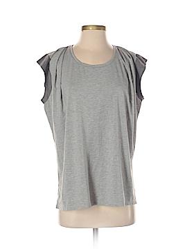 Costa Blanca Short Sleeve T-Shirt Size S