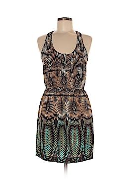 Tela Casual Dress Size M