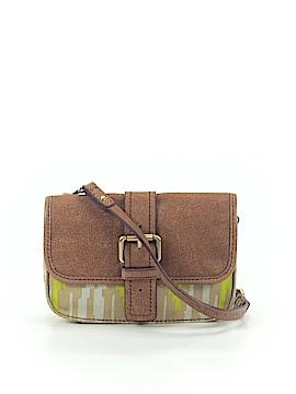 Cynthia Vincent Crossbody Bag One Size