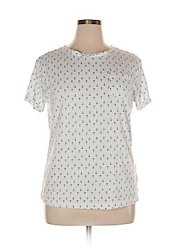 Helly Hansen Short Sleeve T-Shirt Size XL