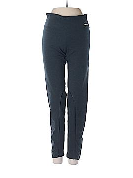 Calvin Klein Active Pants Size S