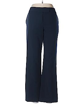 Covington Dress Pants Size 12