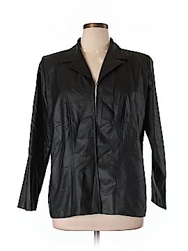 Fashion Bug Blazer Size 14/16