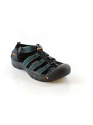 Keen Sandals Size 5