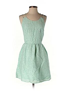 Naf Naf Casual Dress Size 38 (EU)