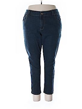 Lane Bryant Jeans 23 Waist (Plus)
