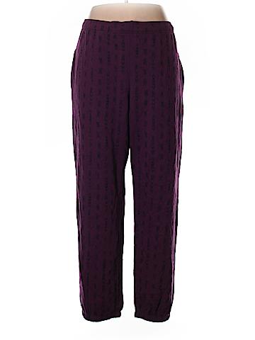 Mossimo Supply Co. Sweatpants Size XXL