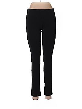 Sara Berman Casual Pants Size M