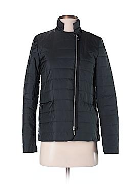 Lafayette 148 New York Jacket Size P