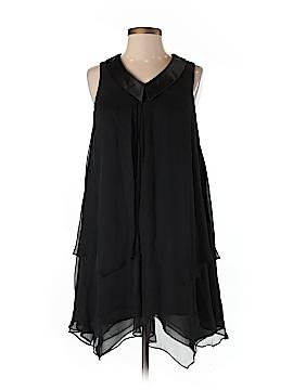 Fashion Star Casual Dress Size 0