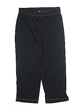 Curves Active Pants Size M