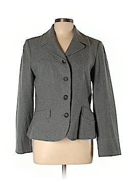 Harve Benard by Benard Haltzman Wool Coat Size 12