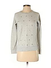 Kersh Women Pullover Sweater Size S