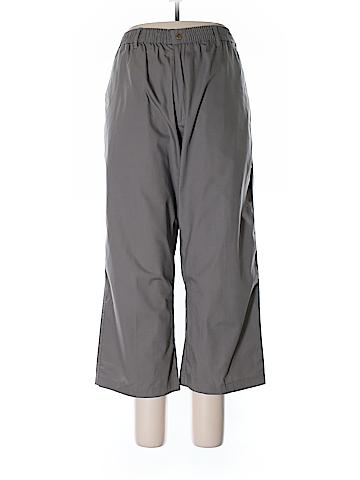 Haband! Dress Pants 34 Waist