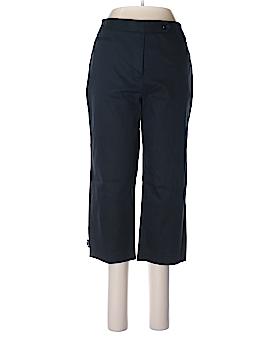 Studio Works Dress Pants Size 12