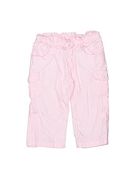 Gymboree Cargo Pants Size 3-6 mo