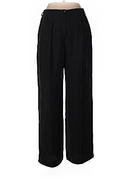 Jones Wear Casual Pants Size 12
