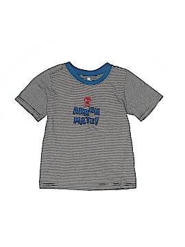 Koala Kids Short Sleeve T-Shirt Size 4T