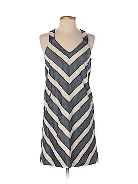 American Apparel Casual Dress Size 00