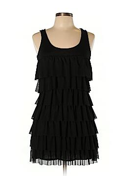 Kische Casual Dress Size L