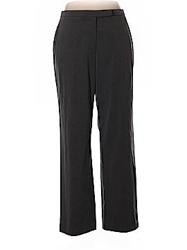 Judith Hart Dress Pants Size 14